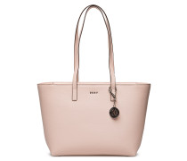 Bryant Medium Tote