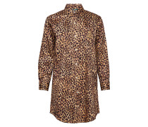 Lrl Sateen His Nachthemd 90 Cm