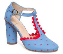 Marta, 405 Pompom Shoes