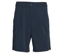 Hammel Shorts 10931 Bermudashorts Shorts Blau SAMSØE & SAMSØE