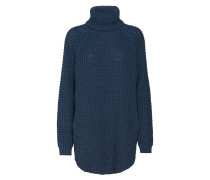 Grand Pullover