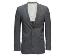 The Slim Club Blazer