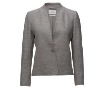 Erin Jersey Jacket