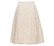 E. The Macrame Lace Skirt
