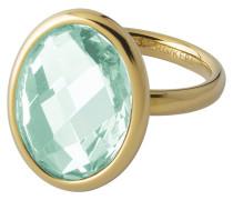 Rhoda Ring Schmuck Gold DYRBERG/KERN
