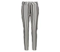 Carine 804 Pj Striped, Pants