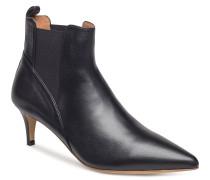 May Boot