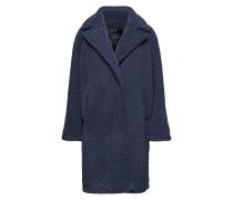 Zofia T Coat