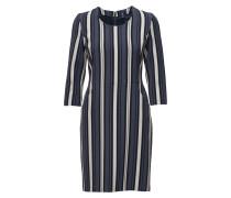 O1. Downtown Stripe Dress