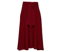 Gianna Wide Skirt Hw