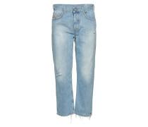 Aryel L.32 Trousers