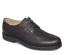 Viewpoint Shoe