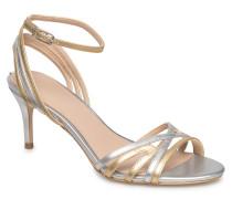 Oah/Sandalo (Sandal)/Leather