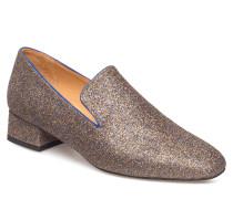 Sigrid, 455 Glitter Shoes