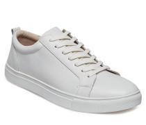 Stb-Cole Ii L Niedrige Sneaker Weiß