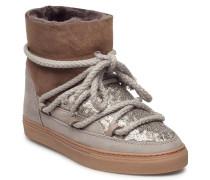 Sneaker Sequin