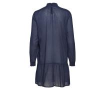 Lunette Dress