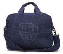 Hillgate Soft Cam Bag