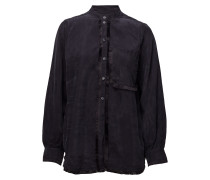 Selby, 302 Fringed Cupro