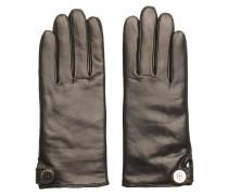 Th Coin Gloves