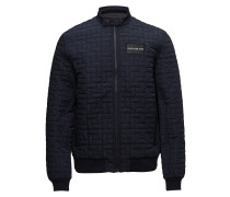 Light Weight Quilted