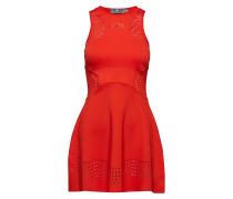 Stella Q3 Dress W