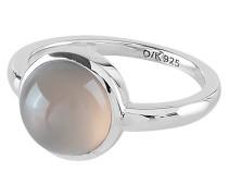 Rhodina Ring Schmuck Silber DYRBERG/KERN