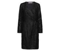 Tito Dress Ye18