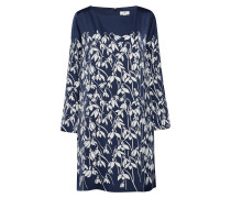 G1.Snowdrop Printed Dress