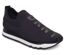 Jadyn Sneaker Schwarz DKNY