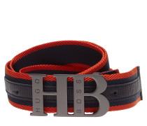 Hb_icon-T_sz35