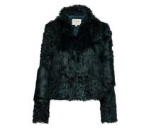 Cassie Fur Jacket