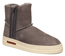 Maria Mid Boot