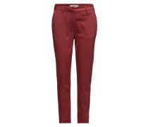 Carine 065 Pants
