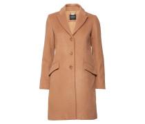 Ginette Coat
