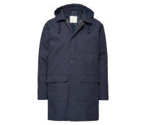 Bounded Parca Jacket - Grs