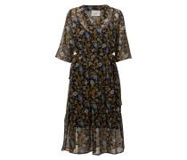 Antonin Dress