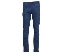 Delaware3-1 Jeans Blau BOSS BUSINESS WEAR