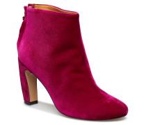 Koko, 458 Velvet Shoes