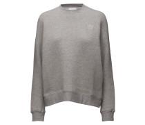 Wednesday Sweatshirt