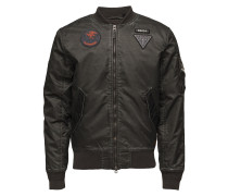 Limited Edition Flight Bomber