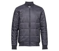 Mens Venturous Jacket