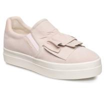 Amanda Slip-On Shoes