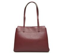 Bellah Pbl Bags Top Handle Bags Rot DKNY BAGS