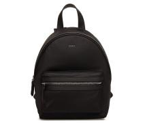 Kaden- Med Backpack