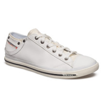 Magnete Exposure Low I - Sneakers