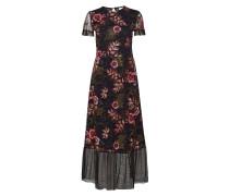 Viragna S/S Dress