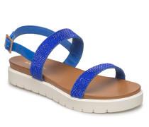 Womens Sandal