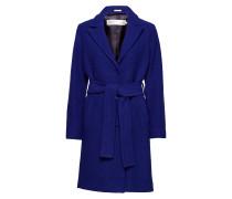 Sabine Coat Ow