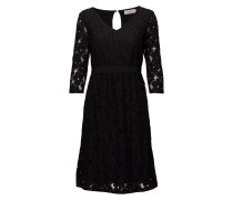 Faly Dress